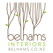 Belhams Interiors's photo