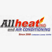 All Heating & Air Conditioning's photo