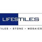 Lifestiles's photo