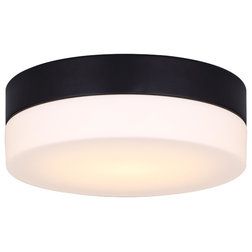 Contemporary Flush-mount Ceiling Lighting by MyCuisina
