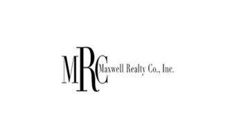 Maxwell Realty Company, Inc