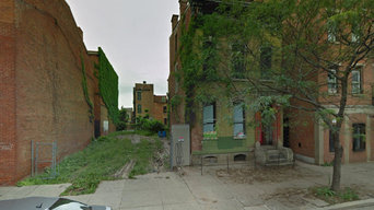 From the Suburbs to Over-The-Rhine