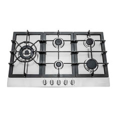 Cooktops Houzz