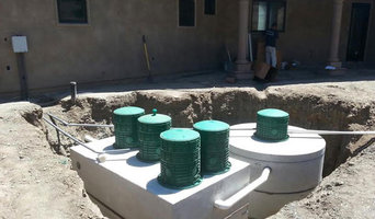 Septic Tank System Repairs in Riverside and San Diego