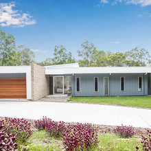 Noosa Valley House 3