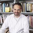 Amos Goldreich Architecture's profile photo