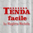 Foto di profilo di Tenda Facile by Maglitto Michele