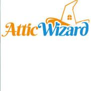 Attic Wizard's photo