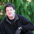 Sitescapes Landscape Design Inc.'s profile photo