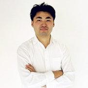 菊池佳晴建築設計事務所さんの写真