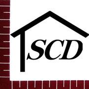 Seminole Construction and Design, Inc.'s photo