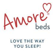 Foto de Amore Beds