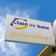 Photo de profil de Clair de baie