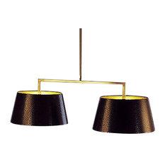 bover bover lua 2 luz suspension lamp pendant lighting bover lighting