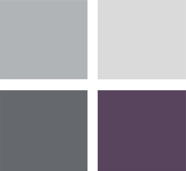 8 great color palettes surprising bedroom neutrals for List of neutral colors