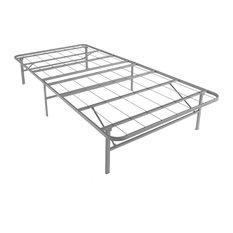 Premium Platform Bed Base, Twin Xl