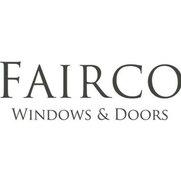 Fairco windows and doors's photo