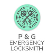 P & G Emergency Locksmithさんの写真