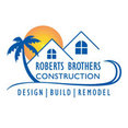 Roberts Brothers Construction, Inc's profile photo