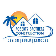 Roberts Brothers Construction, Inc's photo