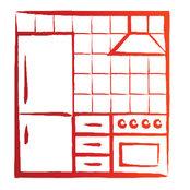 Mass Tile - Home Design Center's photo