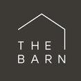 The Barn Nursery Landscape Design & Architecture's profile photo