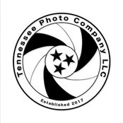 Brandon Malone Photography's photo