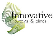 Innovative Curtains & Blinds's photo