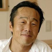 中飯賀業建築研究所さんの写真
