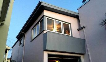 Windows   Urban Residential