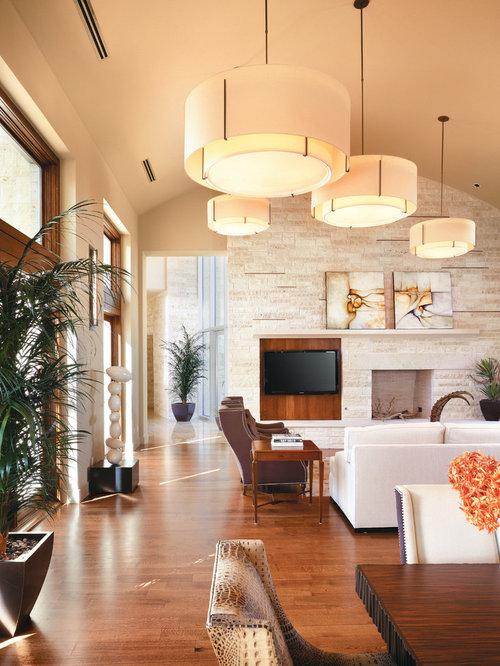 living area lighting. saveemail living area lighting