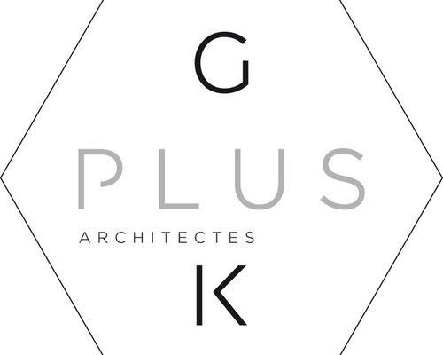 Logo Gplusk
