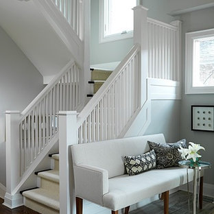 Ici Dulux Silver Cloud Paint Houzz