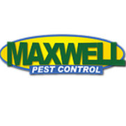Maxwell Pest Control's photo