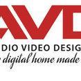 Audio Video Design's profile photo
