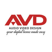Audio Video Design's photo