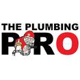 The Plumbing Pro's profile photo