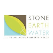 Stone Earth and Water's photo