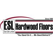 ESL Hardwood Floors's photo