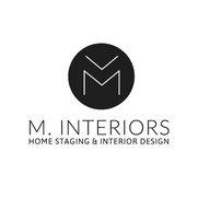 M. Interiors's photo