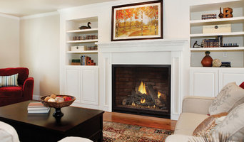 American Hearth Product Gallery