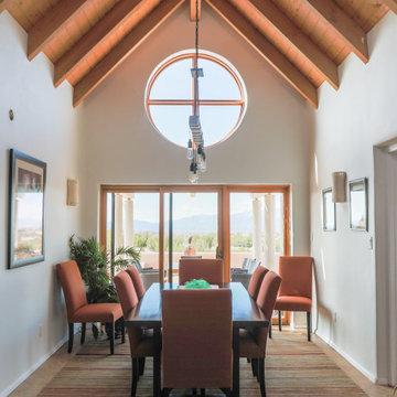 Farler Home Remodel