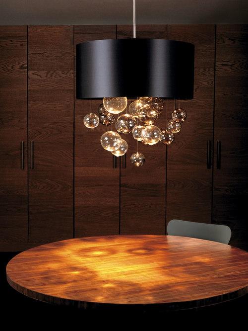 Chandeliers and pendant lights cto lighting aero pendant light pendant lighting greentooth Images