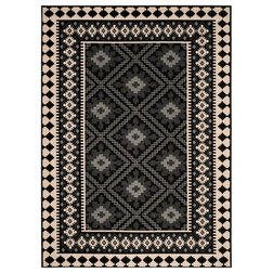 Southwestern Outdoor Rugs by Safavieh