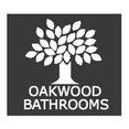 Oakwood Bathrooms Ltd's profile photo