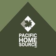 Pacific Home Source LLC's photo