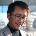 Ernest Tsui Architects + Partners's profile photo