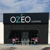 Photo de OZÉO Cuisines Limoges