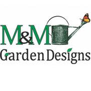 M&M Garden Designs, LLC's photo