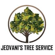 Foto de Jeovani's Lawncare & Tree Service, LLC